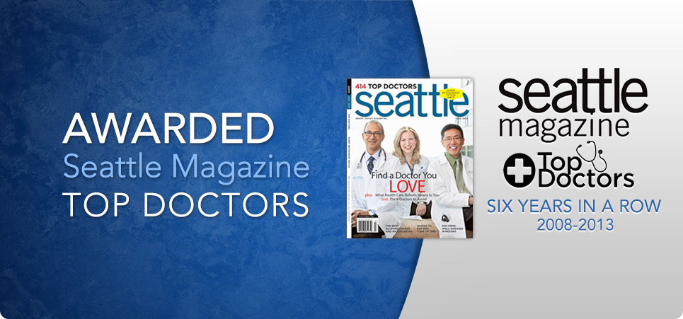 jQuery-02 Seattle Mag Top Doctors