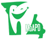 MoAPD