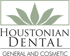 Houstonian Dental