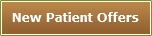 New Patient Offers