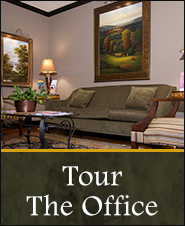tour the office