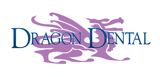 Dragon Dental