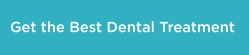 Get the Best Dental Treatment