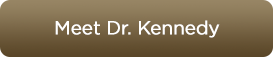 Meet Dr. Kennedy