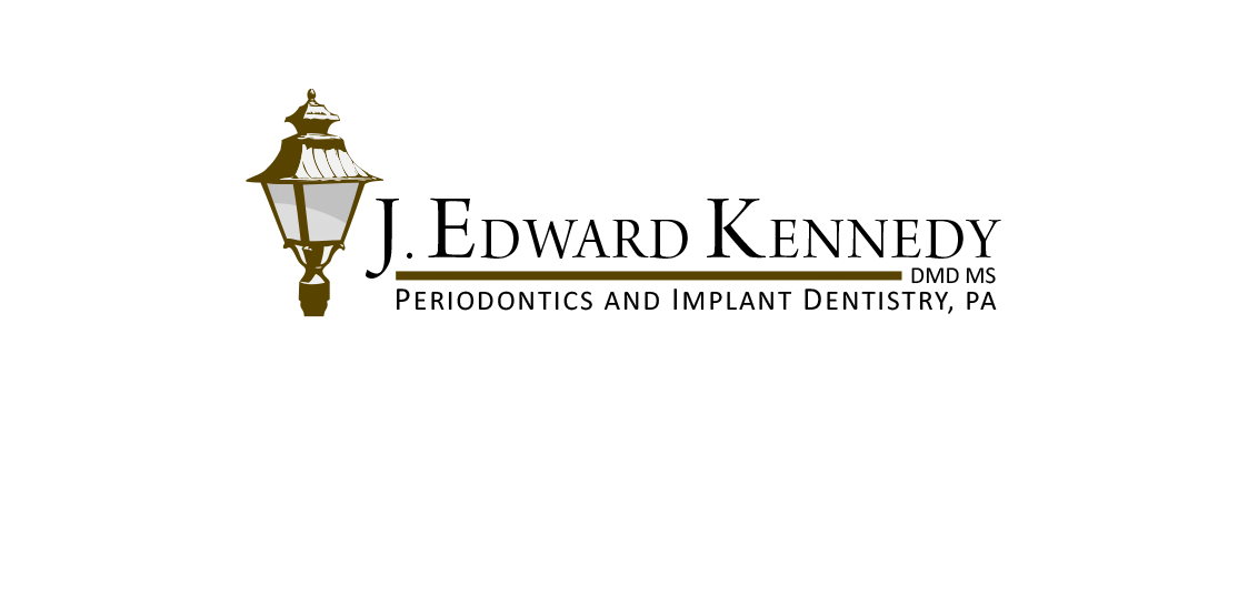 The Dental Implant Center