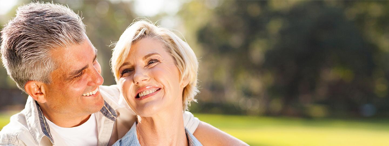 Dentist Dover | American Dental Care | Dental Implants Dover