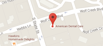 American Dental Care Dentist in Dover DE