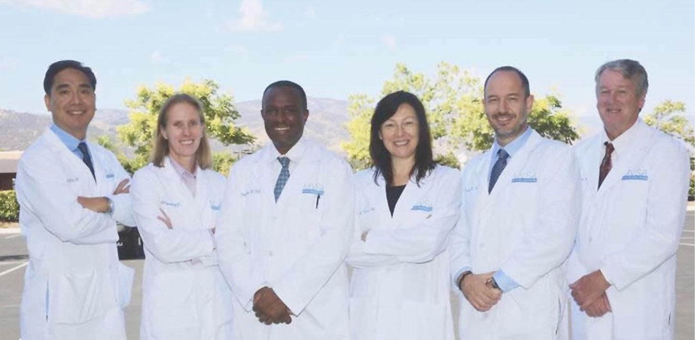 General, Bariatric, & Vascular Surgery | Murrieta Valley