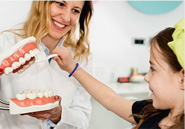Darrow Family Dental