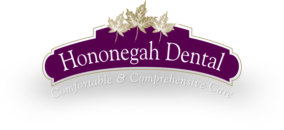 Hononegah Dental