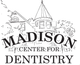 Madison Center for Dentistry
