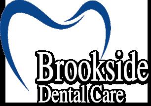 Indianapolis Dentist   Dr  Sharma   Brookside Dental Care