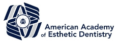 The American Academy of Esthetic Dentistry