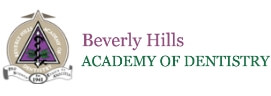 Beverly Hills Academy of Dentistry