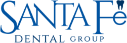 Santa Fe Dental Group logo