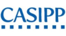 CASIPP Logo