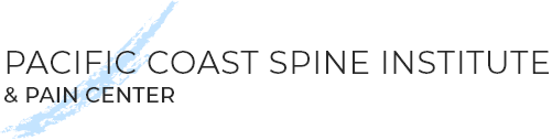 Pacific Coast Spine Institute & Pain Center