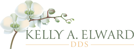 Kelly A. Elward, DMD