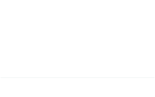 Piedmont Dental By Design
